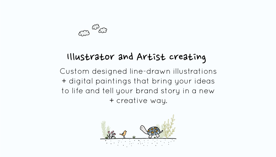 Illustrator-and-Artist-creating-Custom-designed-line-drawn-illustrations-and-digital-paintings-that-bring-your-ideas-to-life-and-tell-your-brand-story-in-a-new-and-creative-way